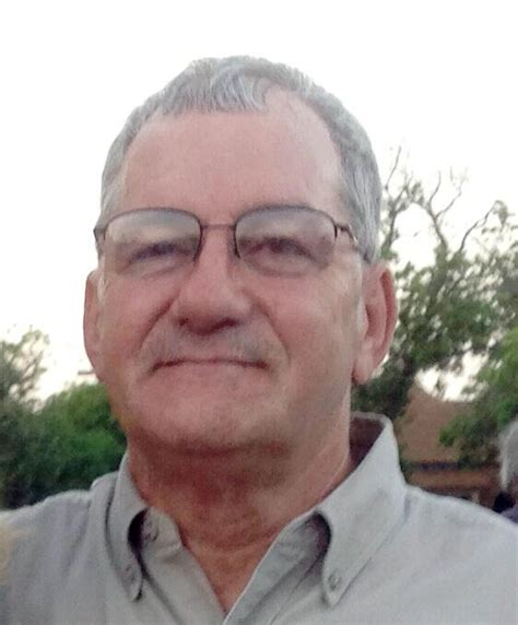 robert chandler obituaries brownwood bulletin