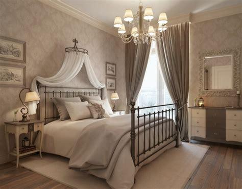 Supérieur Couleur Zen Chambre Adulte #1: couleur-deco-chambre-zen-quelle-couleur-pour-une-chambre-zen-taupe-couleur-chambre-couleur.jpeg
