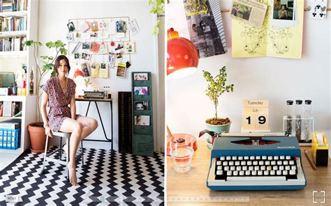 home decor websites like urban outfitters share