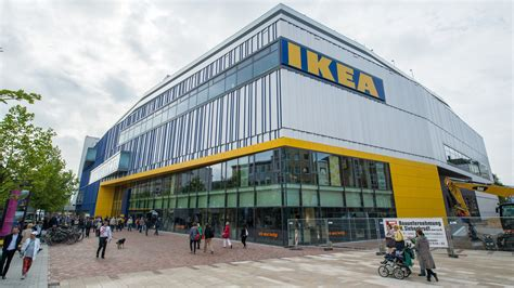 when does ikea have sales does ikea ever have sales awesome does ikea ever have