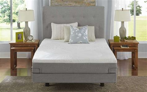 Mattresses San Antonio by Mattress Stores San Antonio Select From These Specials
