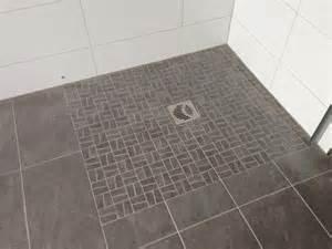 bodengleiche dusche fliesen fishzero bodengleiche dusche fliesen kosten