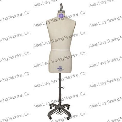 clothes pattern making supplies pgm 607y young men dress form