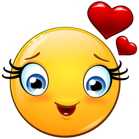 images of love emoticons smiley face emoticons love www imgkid com the image