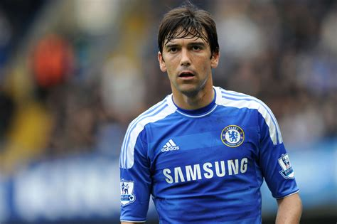 best player for chelsea the 30 best chelsea players in premier league history