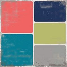 1000 images about color palette on color palettes vacations and color schemes