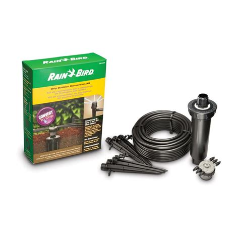 raindrip drip irrigation watering irrigation