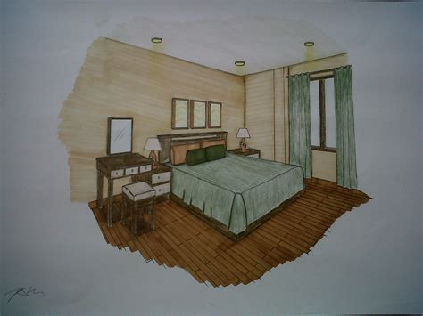 marvelous Design My Living Room #2: IMG00475-20110324-1704.jpg