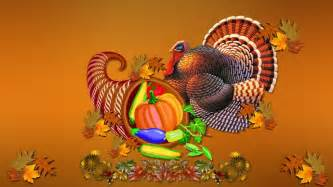 Thanksgiving Background Images Free Free Thanksgiving Desktop Wallpaper And Screensavers 6