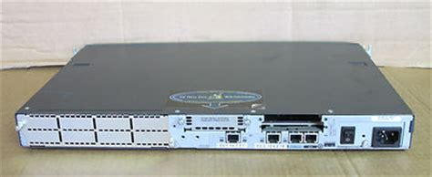 Cisco Router 2600 Second image gallery cisco 2600