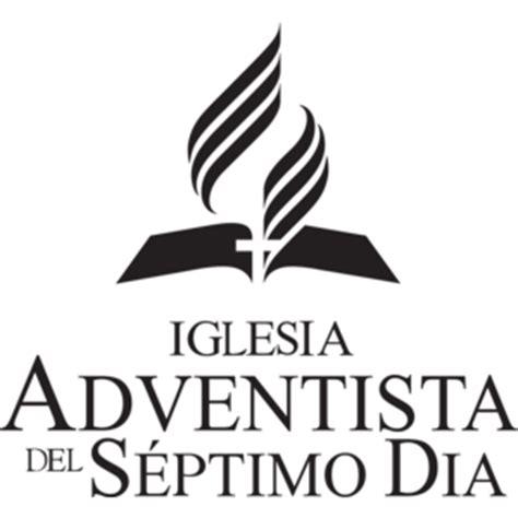 logo oficial iglesia adventista del septimo d a iglesia iglesia adventista del septimo dia logo vector logo of