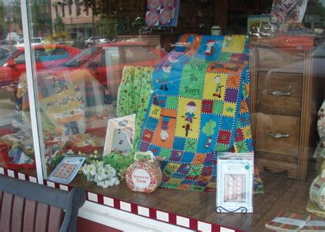 Ohio Quilt Shop by Lil S Quilting Shop Portsmouth Oh Quilt Shops On Waymarking