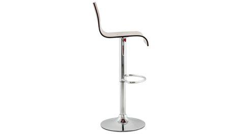 Miroir De Salon 3212 by Tabouret Design Original En Plexiglas Glazov Pivotant 224