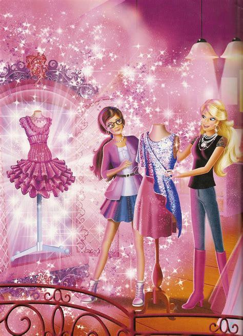 film barbie in a fashion fairytale barbie princess cartoon gallery barbie a fashion fairytale