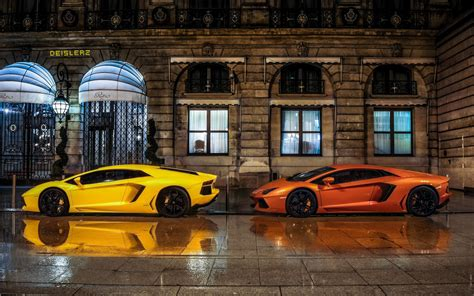 wallpaper mac london 2560x1600 lambos in london desktop pc and mac wallpaper