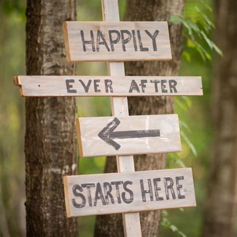 Fun Wedding Signs, Wedding Reception Photos by Reese Moore Weddings   Image 1 of 18   WeddingWire