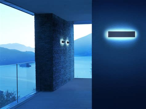 simes illuminazione appeal general lighting from simes architonic