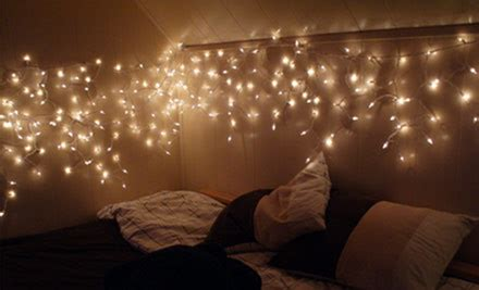 bedrooms with lights tumblr the balcony project of 2015 on pinterest bedroom fairy