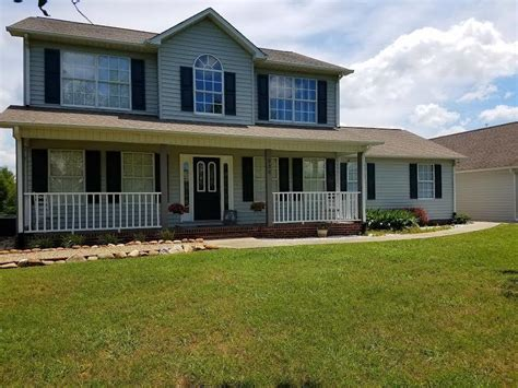 530 binfield rd maryville tn for sale 304 990 homes