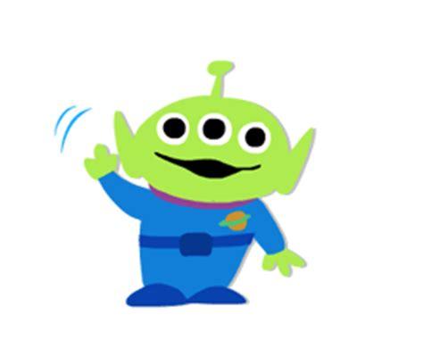 tema line android toy story 英文 玩具總動員動態貼圖 yabe line貼圖代購 台灣no 1 最便宜高效率的代購網