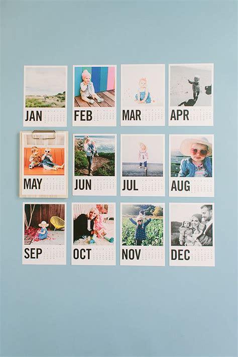 tutorial design kalender best 25 calendar ideas on pinterest kids bedroom paint