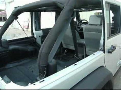 jeep linex interior line x jk 4 dr xtra wmv