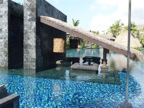 Living Room To Pool Loved The Quot Living Room Quot In The Pool Picture Of The St