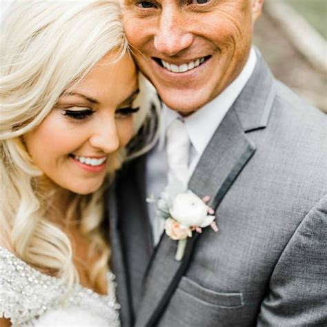 Wedding Hair And Makeup Mn by Wedding Hair And Makeup Duluth Mn Vizitmir