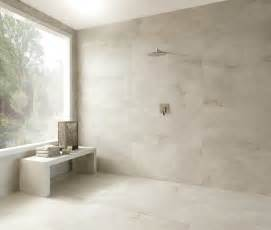 porcelain tile bathroom ideas bello onyx polished porcelain tile contemporary