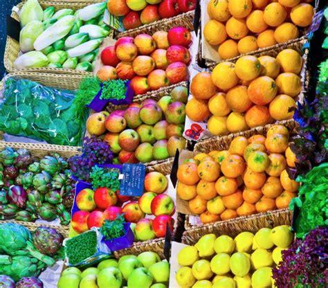 risparmiare sulla spesa alimentare risparmiare sulla spesa alimentare senza rinunciare ai
