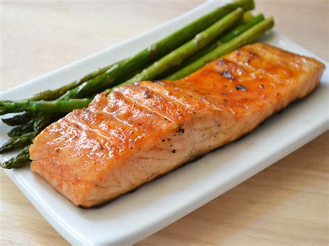 how to grill salmon genius kitchen