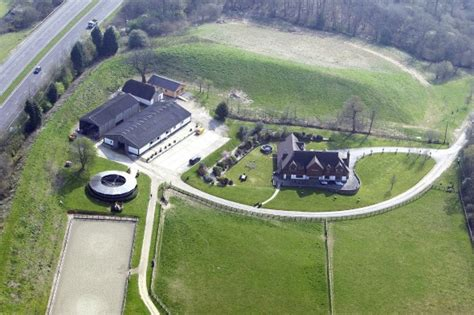 katie s house is katie price moving house again aol uk money