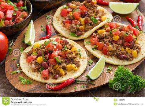 Gelas Cucing Lusin By Duniahaji mexikanische k 252 che tortillas und chili con carne und