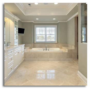 pavimenti in marmo prezzi marmi pietre e mattoni