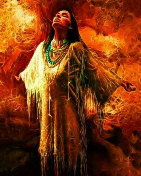 American Indian Shedding by American Indian Most Beautiful The White Indian And Thoughts