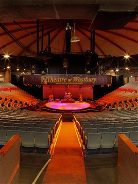 gramercy theater seating capacity nycb theatre at westbury westbury ny show schedule