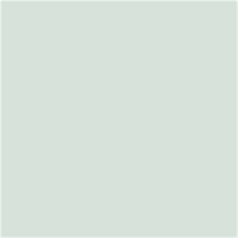 paint color sw 6469 dewy from sherwin williams paint cleveland by sherwin williams