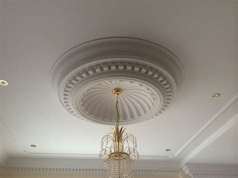 domes  ceilings plasterline industries