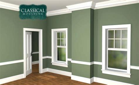 interior house trim molding interior window molding beechridgecs com