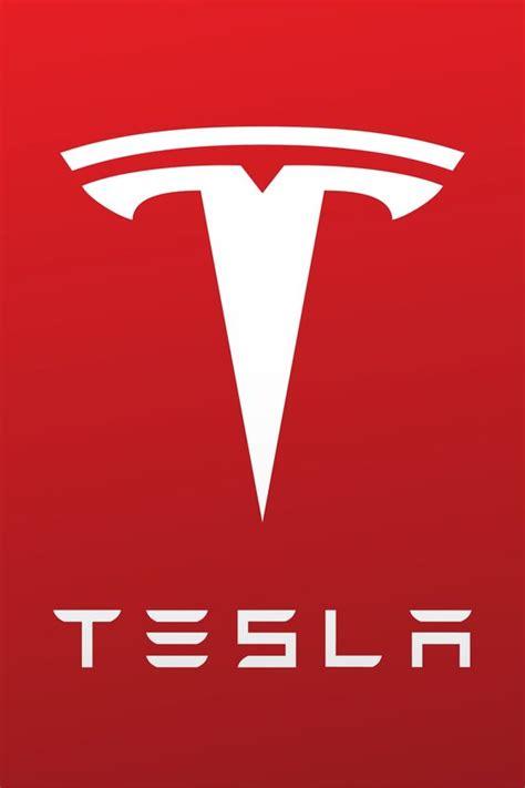Tesla Motors Pdf Tesla Logo Motors Car And Motorcycle Logos