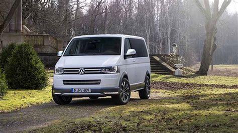 Auto Gebraucht Kaufen Vom Händler by Vw Multivan Gebraucht Kaufen Bei Autoscout24