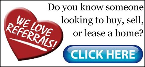 realty executives buy or sell your home with us quot a holding company that cares about you and the clients