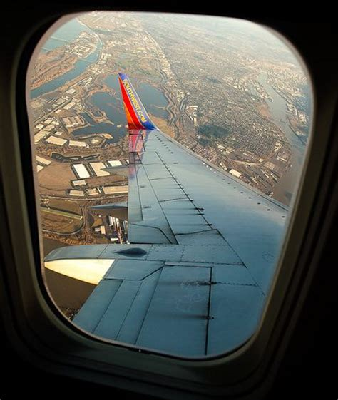 airplane window seat view the world s catalog of ideas