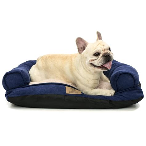 Pet Couches by Akc Pet Bed 10x26x22 Quot Best Price Cing