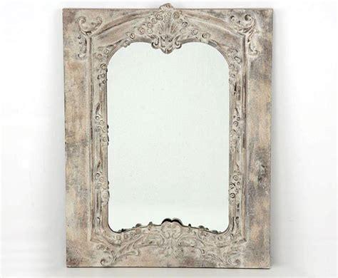 imagenes vintage en espejo espejo vintage skerry no disponible en portobellostreet es