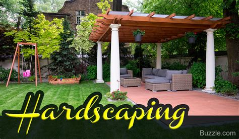hardscaping ideas for small backyards strikingly beautiful hardscaping ideas for small backyards