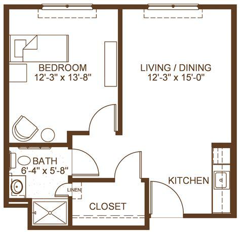 bed bath and beyond holyoke is that basement bedroom ottawaagent is that basement