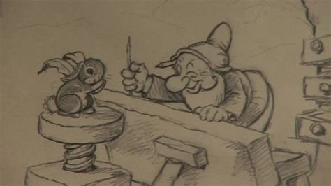 Sketches For Sale by Disney Drawings Up For Sale News
