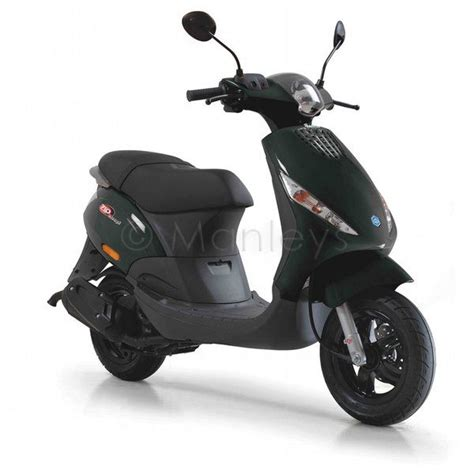 piaggio zip 50 2t manleys motorcycles