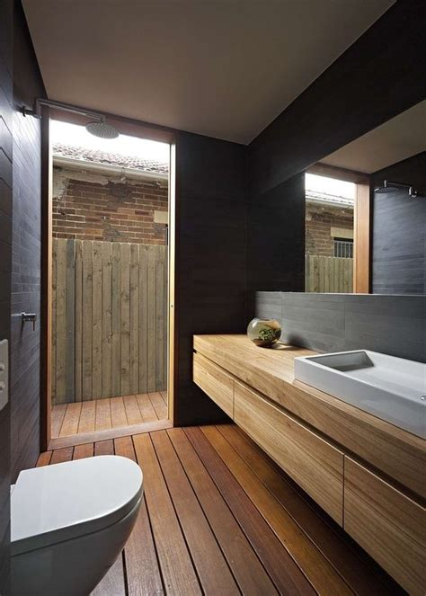 mat 233 riel de salle de bains coiffeuses and on